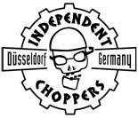 Indep-Choppers